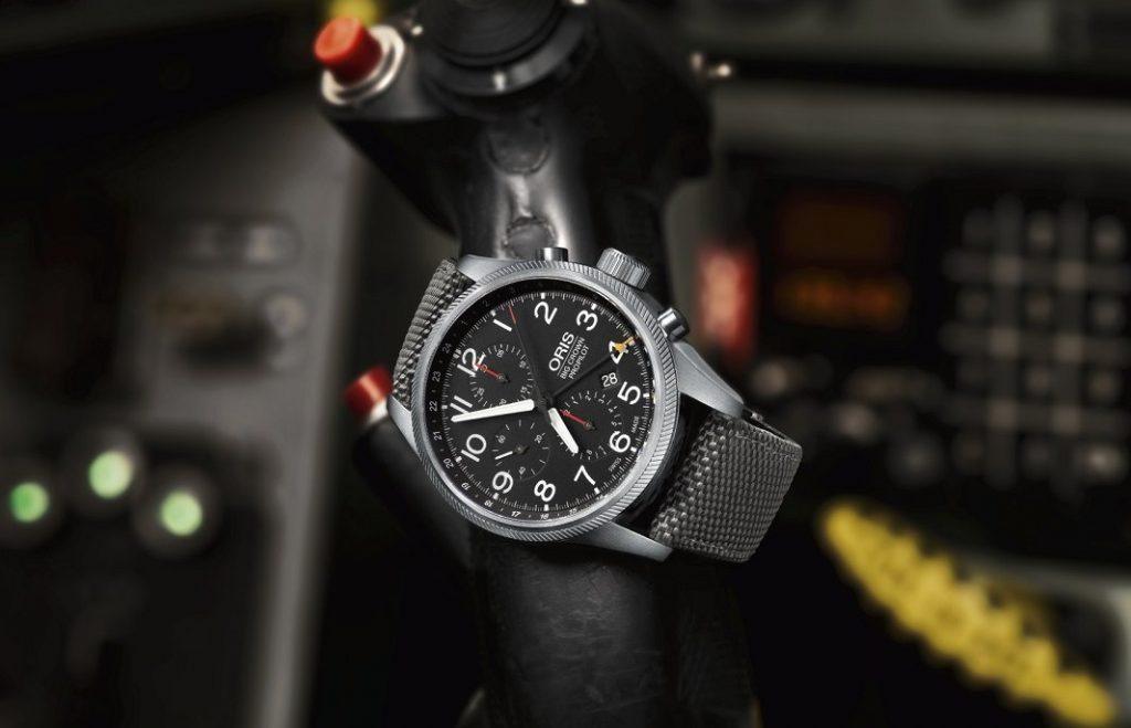 ceas GMT