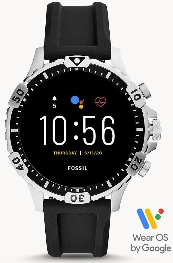 Cele mai tari smartwatch-uri pe care le poți cumpăra