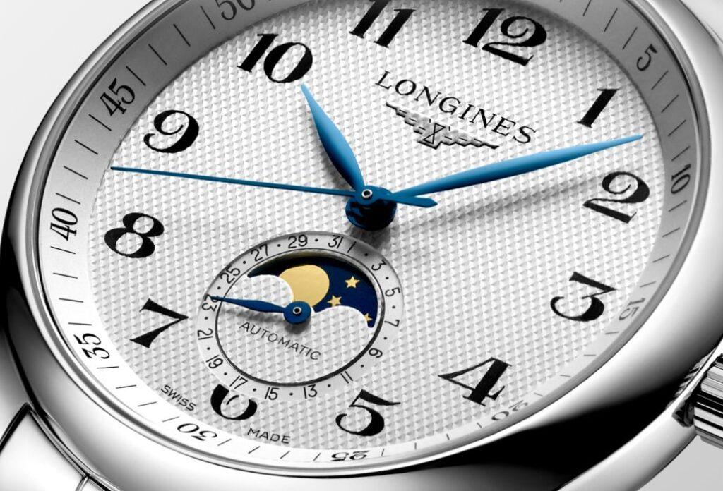 LONGINES L29094786