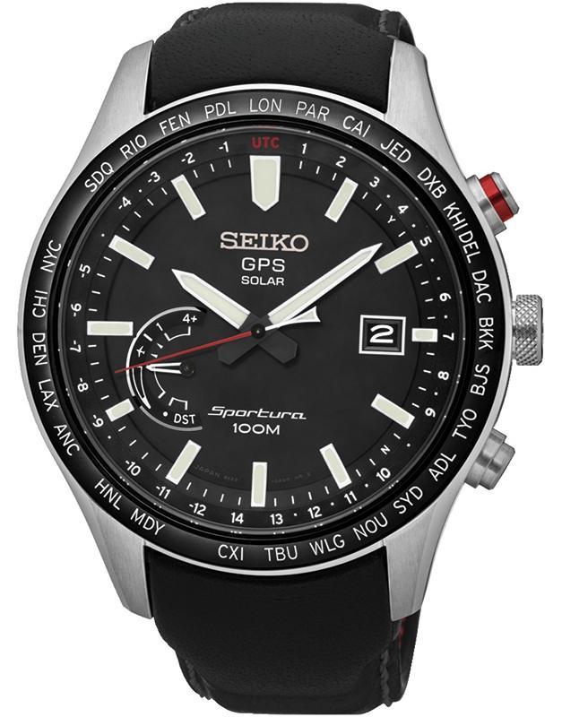 De ce ceasurile Seiko sunt atat de speciale