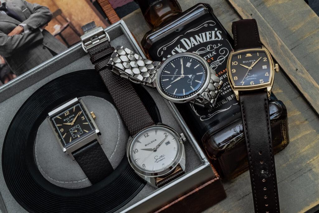 Ceasuri Bulova - pareri, modele si preturi