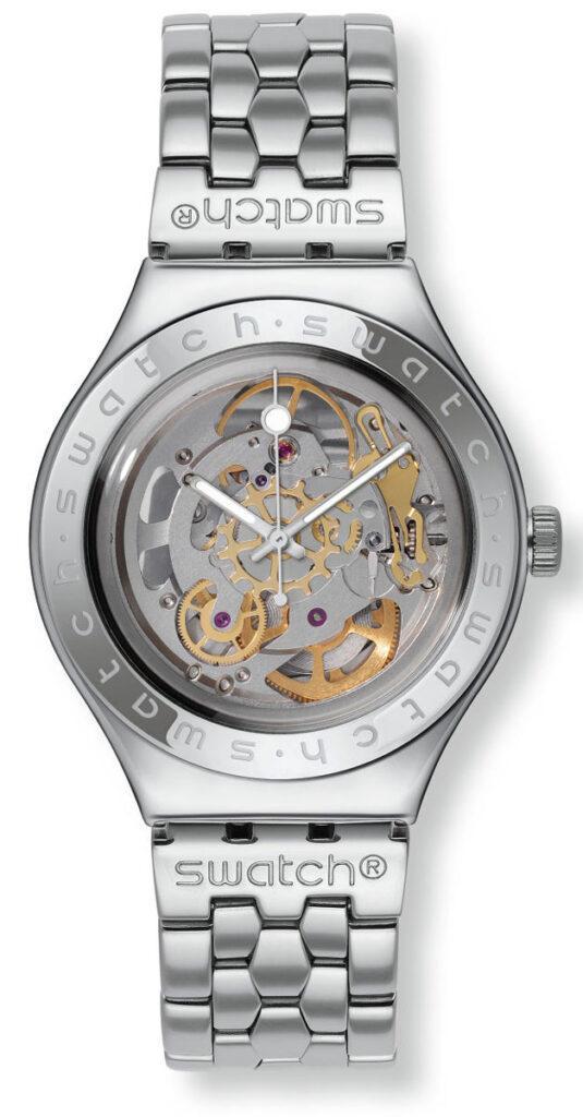Ceasuri de mana online