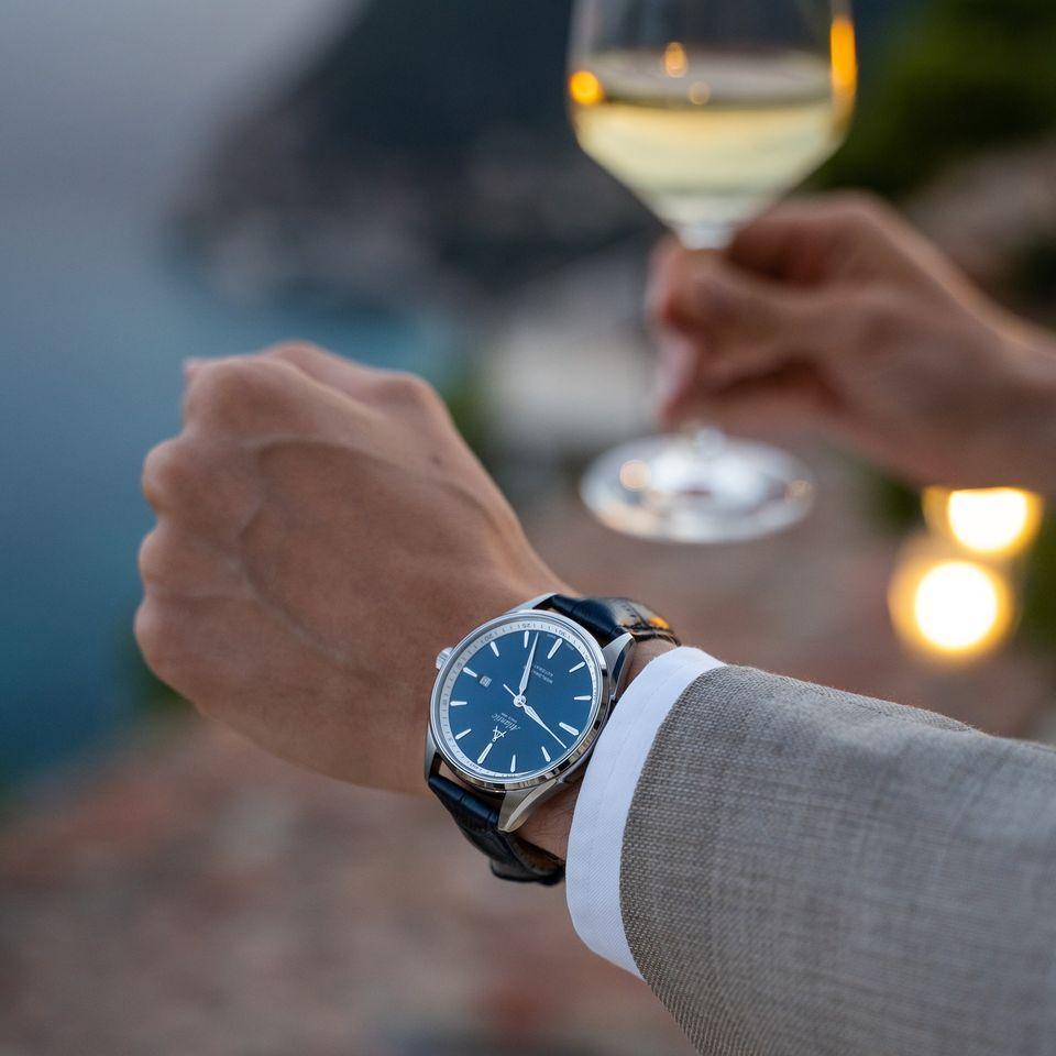 Ceasuri Atlantic - pareri, modele, preturi