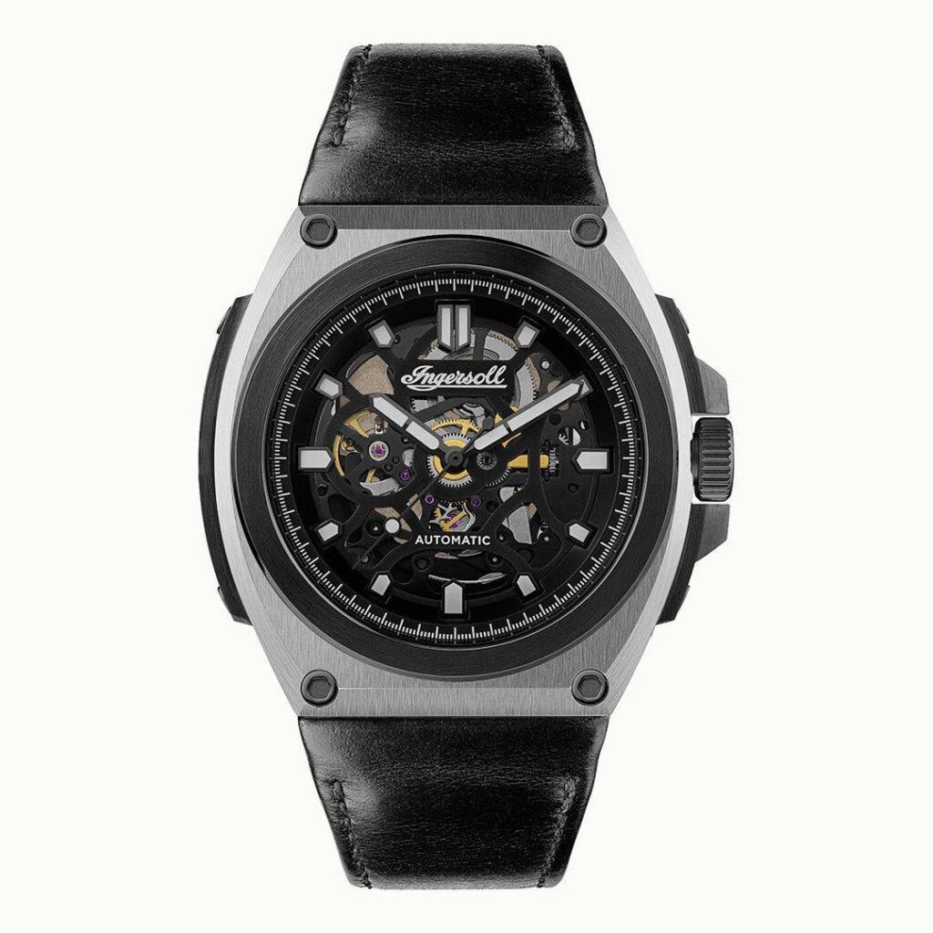 ceasuri automate din 2021