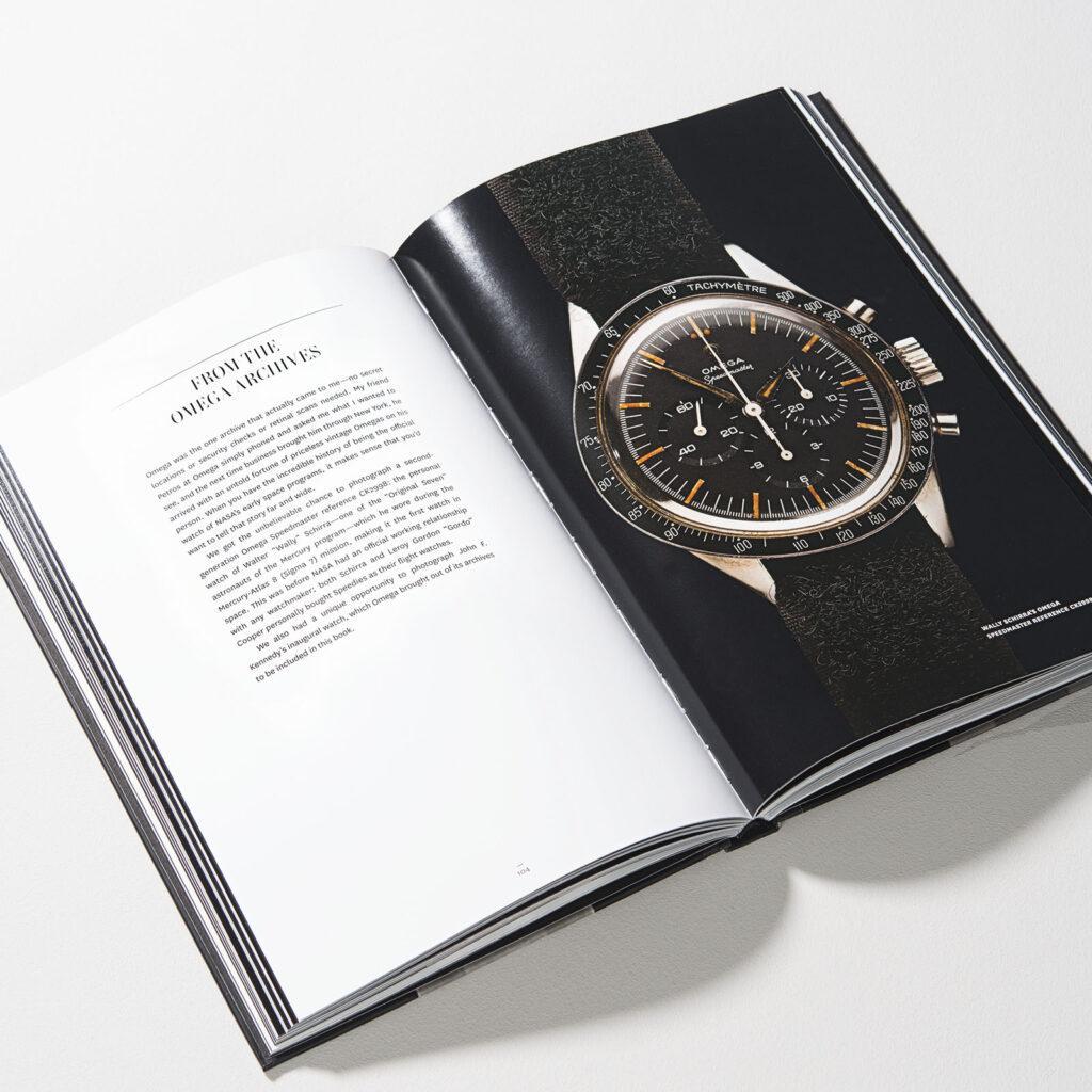5 Carti despre ceasuri - pentru pasionatii de ceasuri