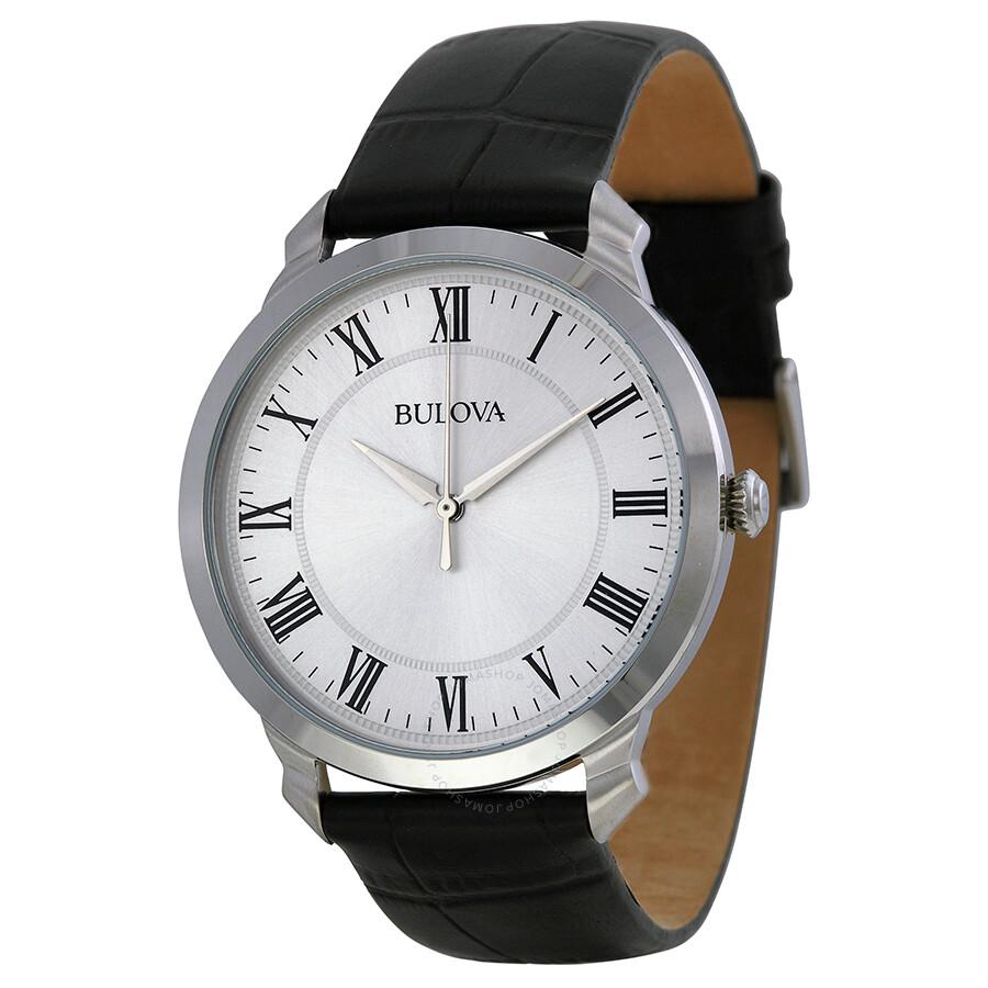 5 modele de ceasuri ultra-subtiri