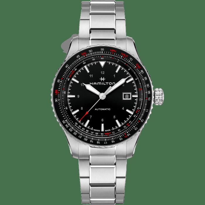 Top 10 ceasuri automate din 2021
