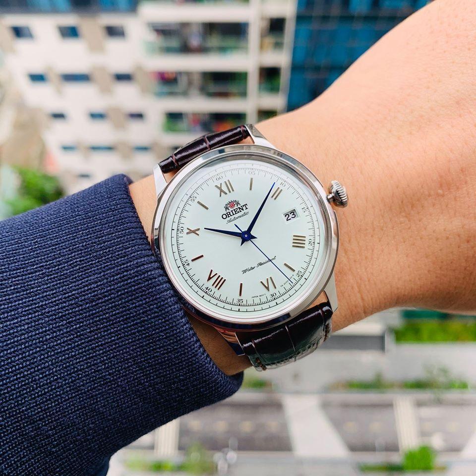Orient Bambino FAC00009W0