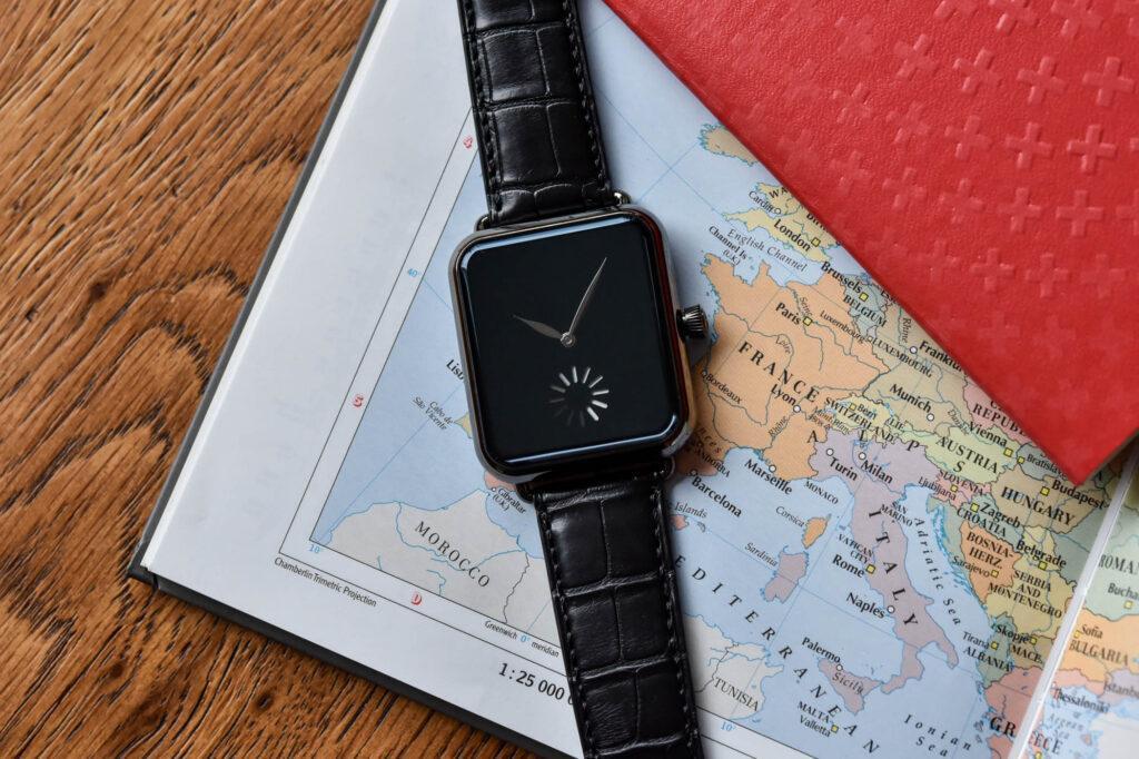 Top 50 de mărci de ceasuri elvețiene din 2020