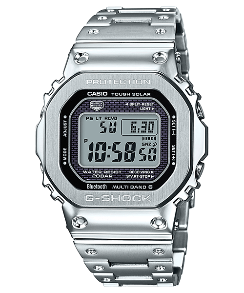 Casio G-Shock B5000D