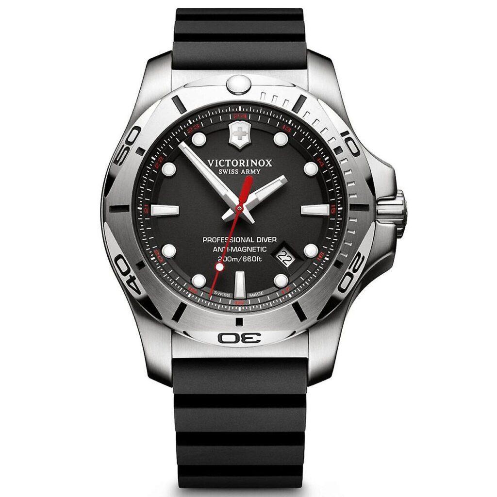 Top 7 ceasuri de purtat zi de zi