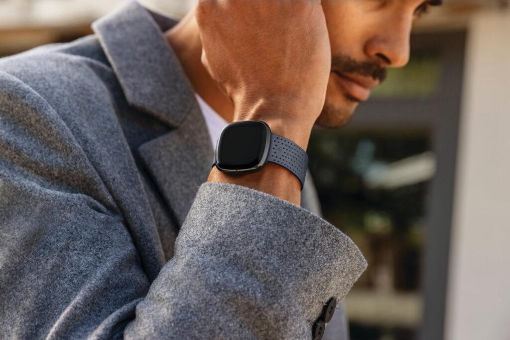 Cel mai bun smartwatch din 2021