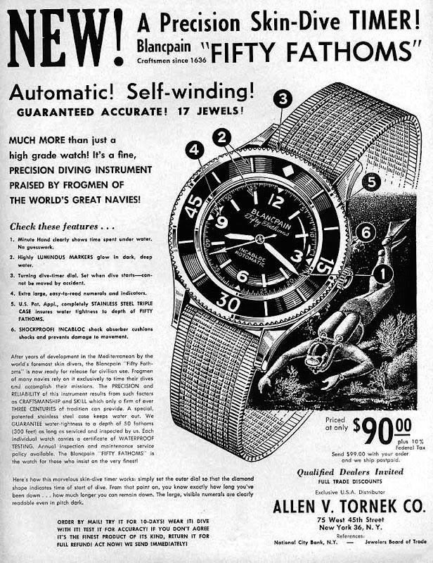 Cele mai vechi marci de ceasuri din lume