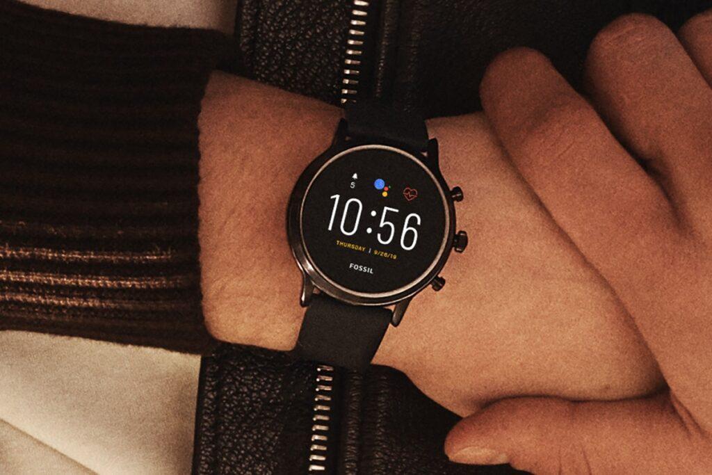 Cel mai bun smartwatch