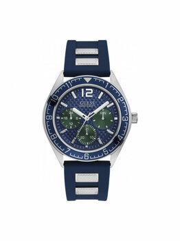 Ceas Guess Pacific W1167G1