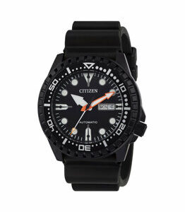 Ceas Citizen Automatic NH8385-11EE