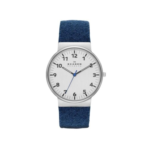 ANCHER SKW6098