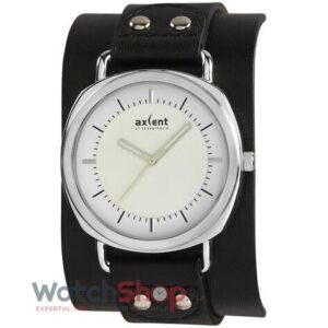 Ceas Axcent WAKE X11601-137
