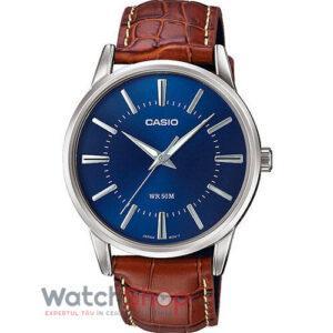 Ceas Casio CLASSIC MTP-1303PL-2AVEF