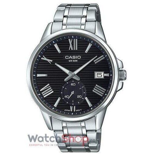 Ceas Casio CLASSIC MTP-EX100D-1AVDF
