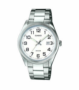 Ceas Casio Collection MTP-1302PD-7B