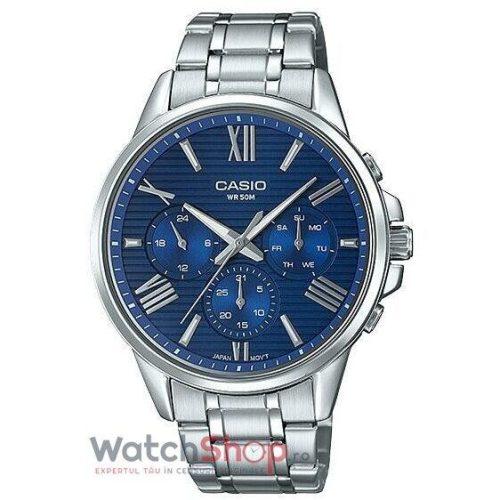 Ceas Casio Enticer MTP-EX300D-2AVDF