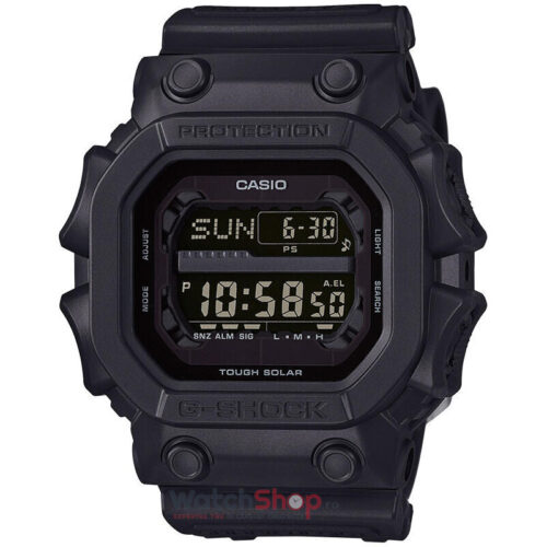 Ceas Casio G-Shock GX-56BB-1ER The Origin Limited Edition