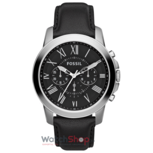 Ceas Fossil GRANT FS4812IE