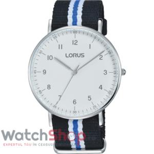 Ceas LorusbySeiko CLASSIC RH899BX-9