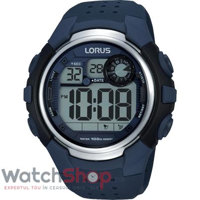 Ceas LorusbySeiko Sports R2387KX-9