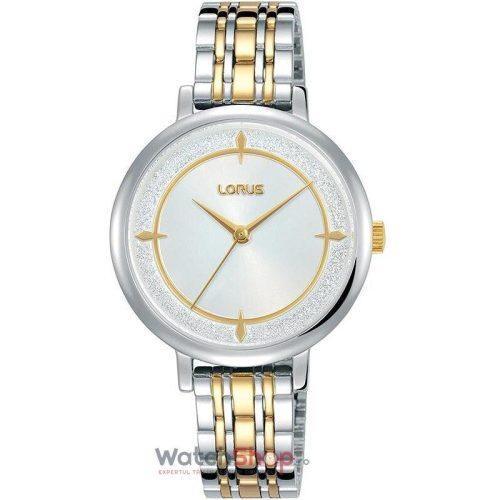 Ceas LorusbySeiko Women RG289NX-9