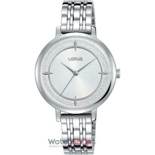 Ceas LorusbySeiko Women RG291NX-9