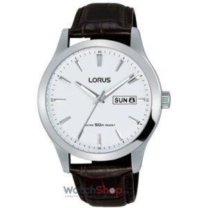 Ceas LorusbySeiko CLASSIC RXN29DX-9