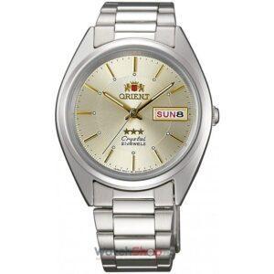 Ceas Orient Three Star FAB00006C Automatic