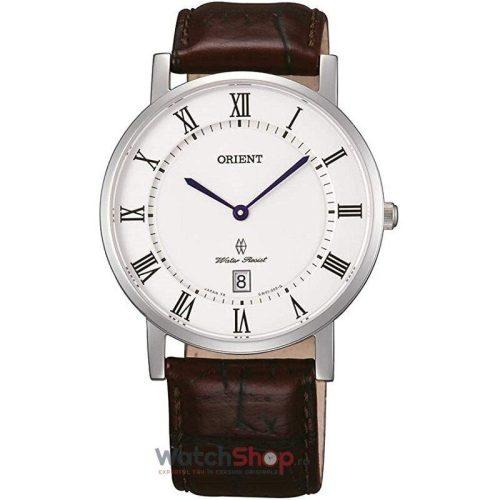 Ceas Orient CLASSIC FGW0100HW0