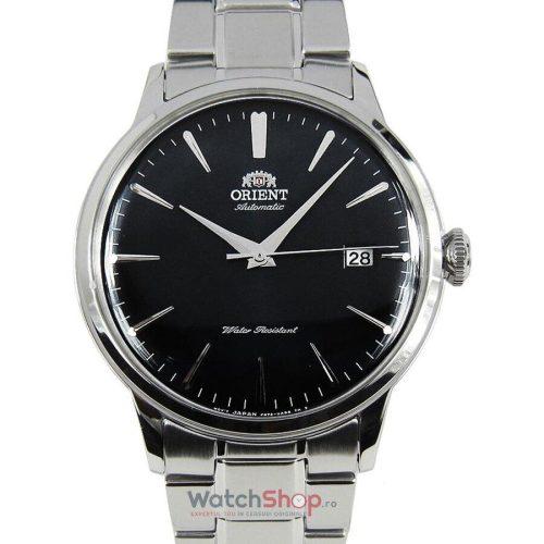 Ceas Orient Classic RA-AC0006B10B Automatic