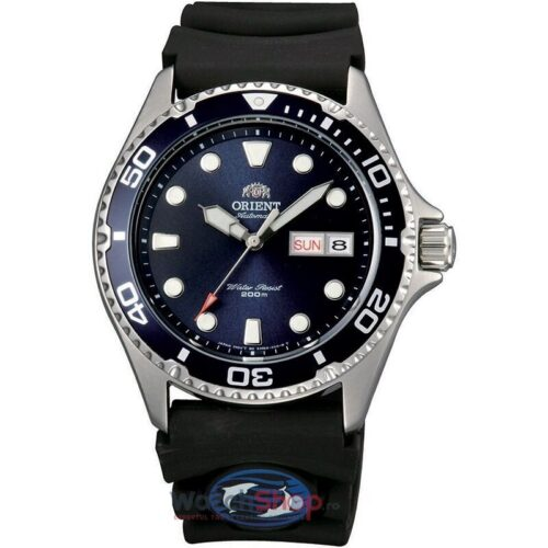 Ceas Orient RAY II FAA02008D9 Automatic