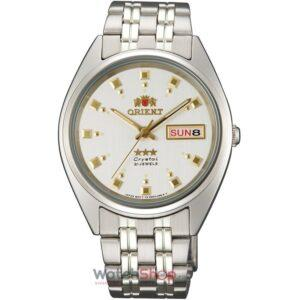Ceas Orient THREE STAR FAB00009W9 Automatic