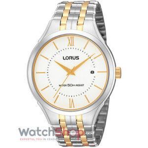 Ceas LorusbySeiko CLASSIC RH926DX-9