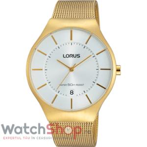 Ceas LorusbySeiko CLASSIC RS988BX-9