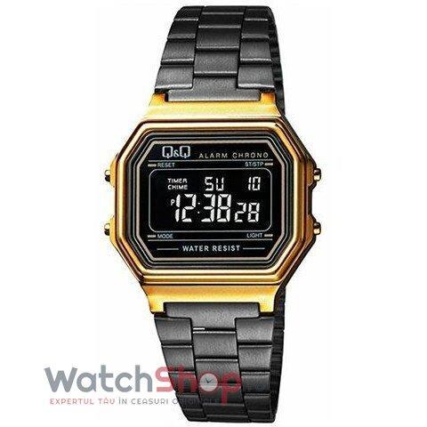 Ceas Q&Q Digital M173J004Y