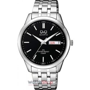 Ceas Q&Q CLASIC CD02J212Y