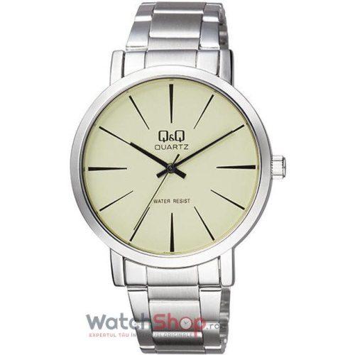 Ceas Q&Q Fashion Q892J202Y