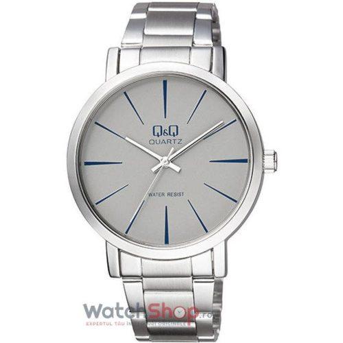 Ceas Q&Q Fashion Q892J212Y