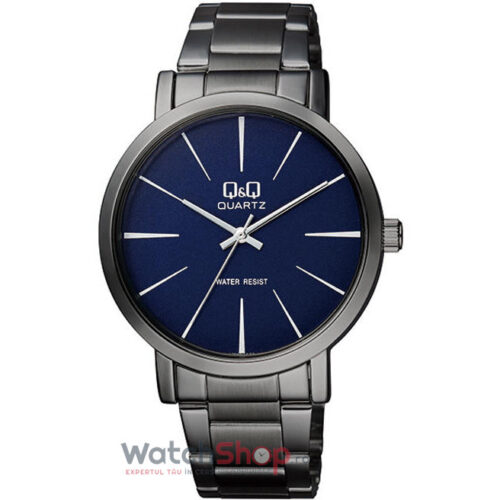 Ceas Q&Q Fashion Q892J432Y