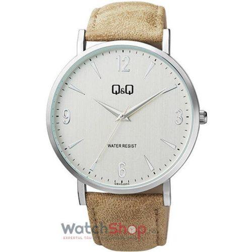 Ceas Q&Q Fashion QB40J304Y