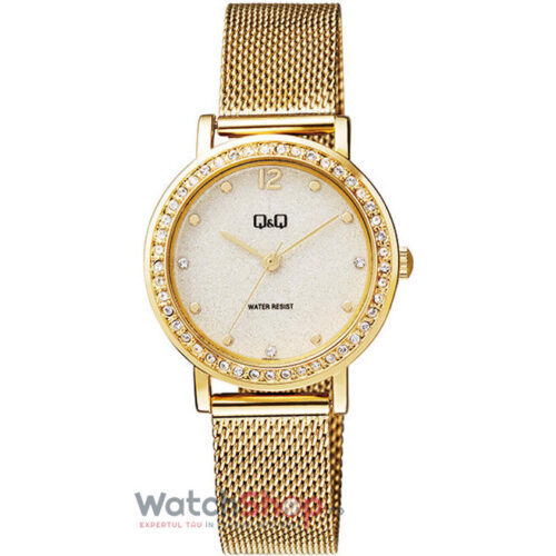 Ceas Q&Q Fashion QB45J001Y