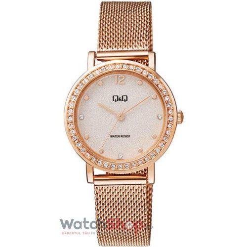 Ceas Q&Q Fashion QB45J011Y