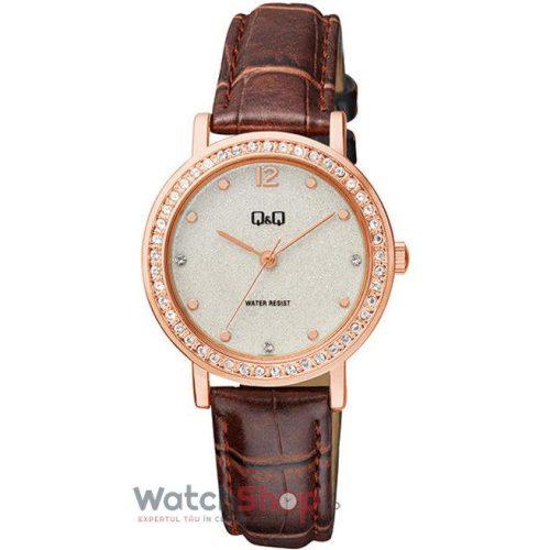 Ceas Q&Q Fashion QB45J111Y