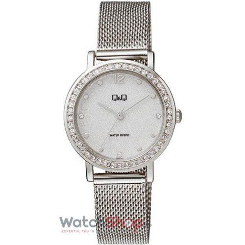 Ceas Q&Q Fashion QB45J201Y